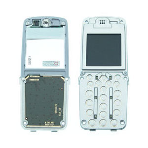 Nokia 5100 Lcd with UI Board ORIGINAL