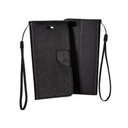 Telone Fancy Case Samsung Galaxy Alpha/G850 black