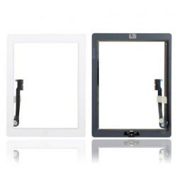 iPad 3/4 Touch Screen+Home Button white Grade A