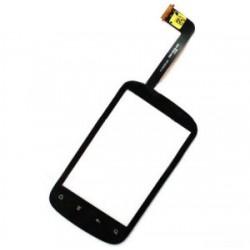 HTC Explorer Touch Screen HQ