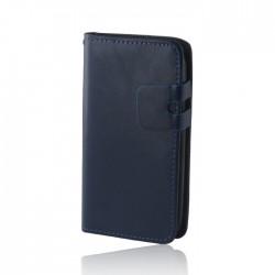 Nokia Lumia 730/735 F Book Plus dark blue