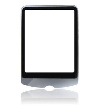 Motorola V3 Display Glass OEM