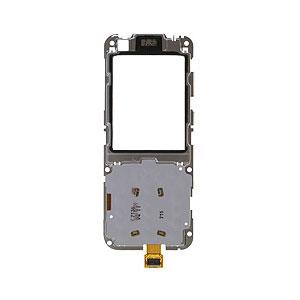 Nokia 6120c/6121c UI Board ORIGINAL