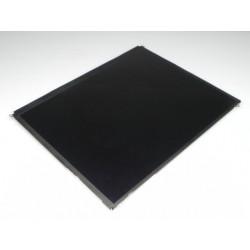 iPad 2 Lcd GRADE A