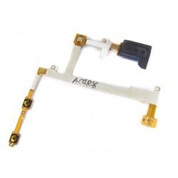 Samsung i9300/i9301 Earpiece Flex ORIGINAL