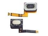 Sony Ericsson Jalou Earpiece ORIGINAL