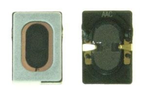 Sony Ericsson C902/W902 Earpiece ORIGINAL