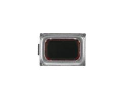 Nokia 5530x/X6 Loudspeaker IHF ORIGINAL