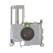 Sony Ericsson K850 LoudSpeaker Box ORIGINAL
