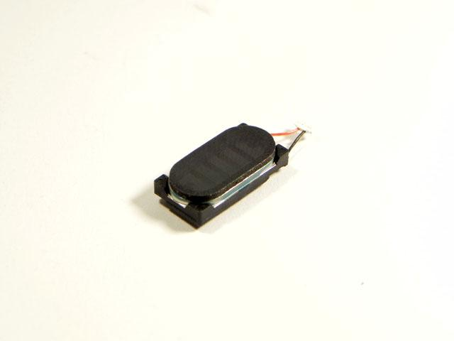 Sony Ericsson G705/W705/W715 Loudspeaker ORIGINAL