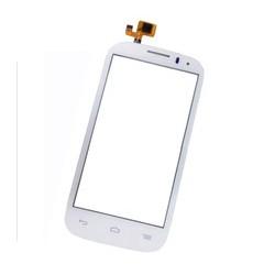 Alcatel 5036D Touch Screen white ORIGINAL