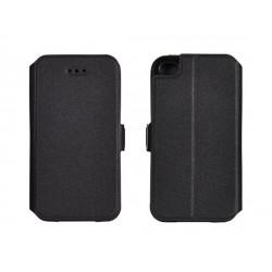 Sony Xperia Z4 Telone Book Case black