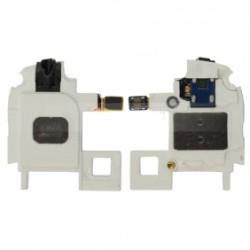 Samsung i8190 Buzzer Loudspeaker white ORIGINAL