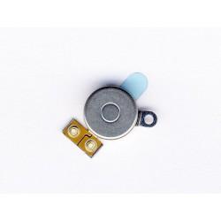 iPhone 4S Vibration Motor ORIGINAL