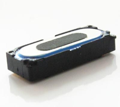 Sony Ericsson W595 Speaker OEM