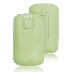 Forcell Deko Case N610/i8160 mint