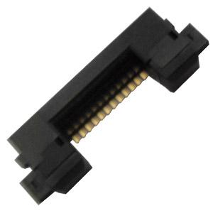 Sony Ericsson Connector Charging K550/W910/W880 OEM