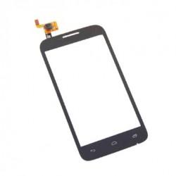 Alcatel VF975 Vodafone Smart3 Touch Screen black ORIGINAL