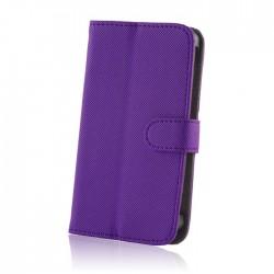 "4"" Smart Universal Case purple"