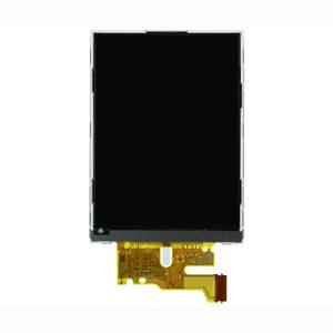 Sony Ericsson Yari U100i Lcd ORIGINAL