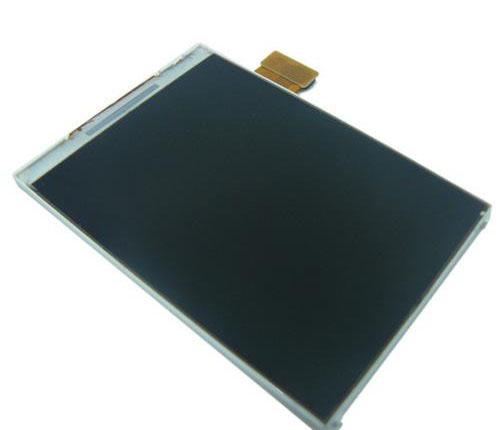 Samsung S5600 Lcd OEM