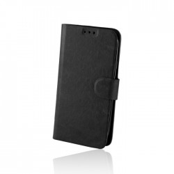 "5.3""Stick Universal Case black"