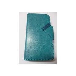 Universal Book Case No1 blue