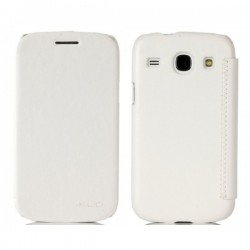 KLD Enland Case Samsung i9500/i9505 Galaxy S4 white
