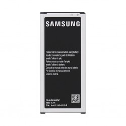 Samsung EB-BG850BBE Alpha G850 Battery bulk ORIGINAL