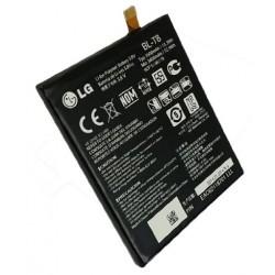 LG Battery BL-T8 ORIGINAL