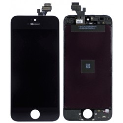 iPhone 6 Lcd+Touch Screen black HQ