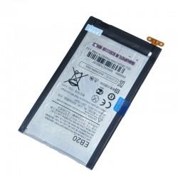 Motorola Battery EB20 bulk ORIGINAL