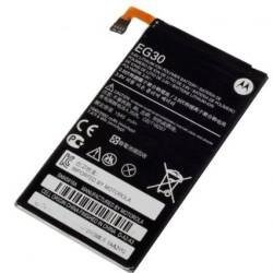 Motorola Battery EG30 bulk ORIGINAL