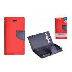 Sony Xperia Z4 Mercury Case red