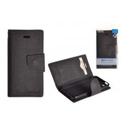Sony Xperia Z4 Mercury Case black