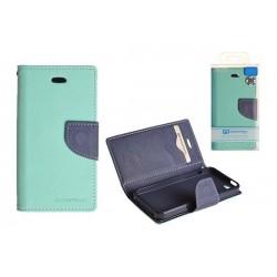 Samsung Galaxy J1 Mercury Case mint