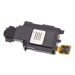 Samsung S5830 Louspeaker Flex/Buzzer+Audio Connector HQ