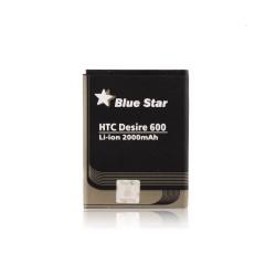 HTC Battery Desire 600 B.S.