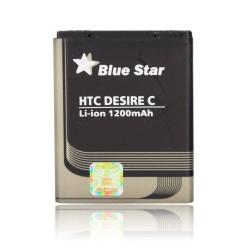 HTC Battery Desire C B.S.