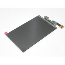 LG P700 Optimus L7 Lcd HQ