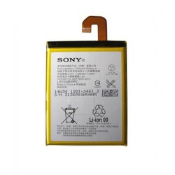 Sony Xperia Z3 Battery ORIGINAL