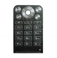 Sony Ericsson W380 Keypad OEM