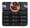 Sony Ericsson V630 Keypad black ORIGINAL