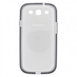 Samsung i9300-i9301 Galaxy S3 EF-AI930BSE Silicone