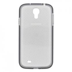 Samsung i9500 Galaxy S4 EF-AI950BSE Silicone