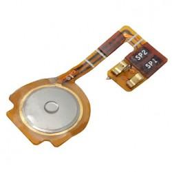 iPhone 3GS-3G Home Button Flex HQ