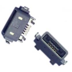 Sony Xperia Z3 MicroUsb Connector ORIGINAL