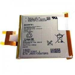 Sony Xperia E3 Battery ORIGINAL