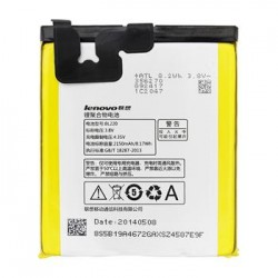 Lenovo BL220 Battery bulk ORIGINAL