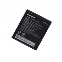 Lenovo BL242 Battery bulk ORIGINAL